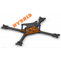 """Hyperlite Floss 3.0 Race Frame """"Hybrid"""""""