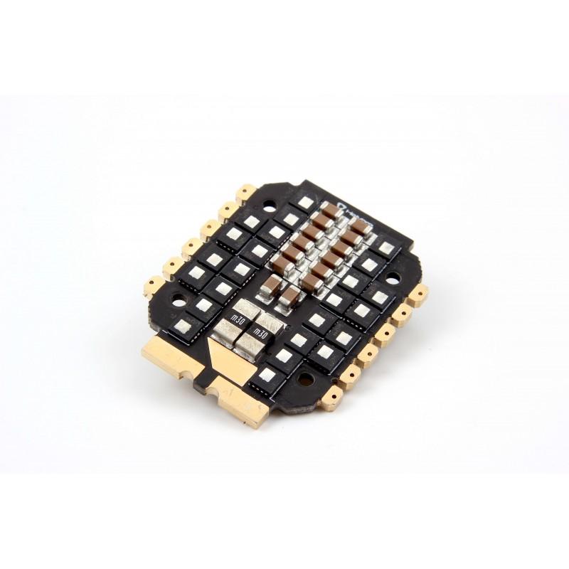 Holybro Tekko32 F3 4in1 45A mini ESC