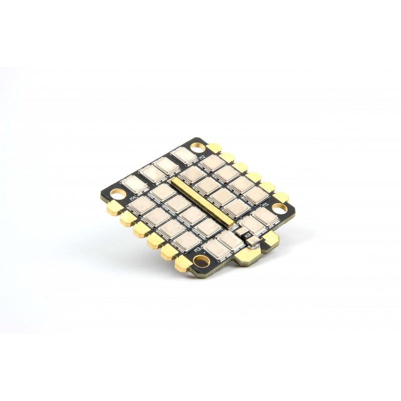 Tekko32 F3 Metal 4in1 ESC (65A)