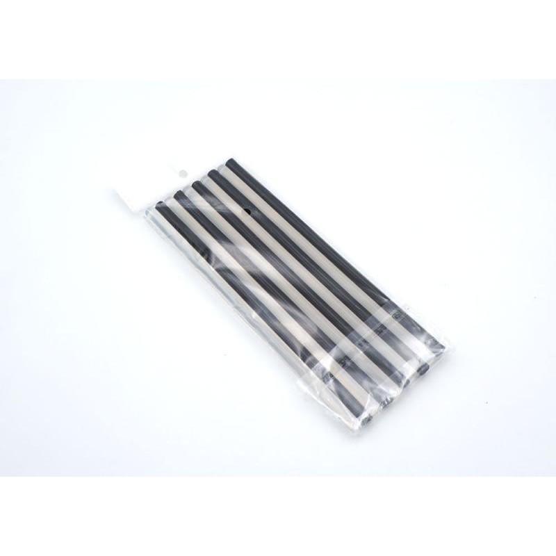 7mm Hot Melt Glue Sticks (10pcs)