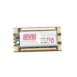DYS - ESC Aria 70A Blheli_32bit 3-6S