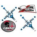 Lethal Conception - Sarto Nano