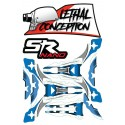 Lethal Conception - SR Nano