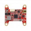 HGLRC Forward VTX 5.8G 48CH