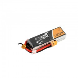 Tattu 4S 1800mAh 75C Lipo Battery