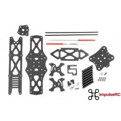 """Alien 5"""" Body Kit by ImpulseRC"""