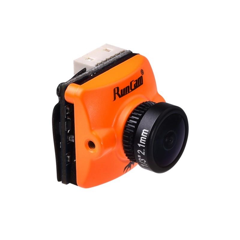Caméra FPV Runcam Micro Swift 3 V2