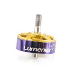 Cloche pour Moteur Lumenier JB2407-7-2500KV Bardwell