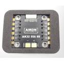 ESC Aikon AK32 4-in-1 55A 6S