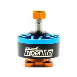 Hyperlite 2206.5 - 2522KV Team Edition