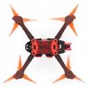 "EMAX Buzz 5"" Racing Drone 2400KV - BNF"