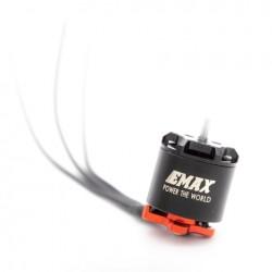 Moteur Emax RS1108 - 6000KV Brushless