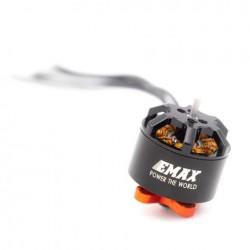 Moteur Emax RS1408 - 2300KV Brushless