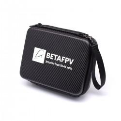 BETAFPV Storage Case for Micro Drone