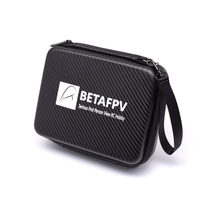 BETAFPV Malette de transport pour Micro Drone
