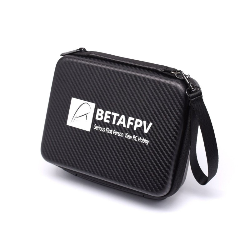 BETAFPV Storage Case for Micro Drone