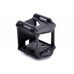 Marmotte GoPro Session Mount to Strap with TBS ND filter support - TPU by DFR
