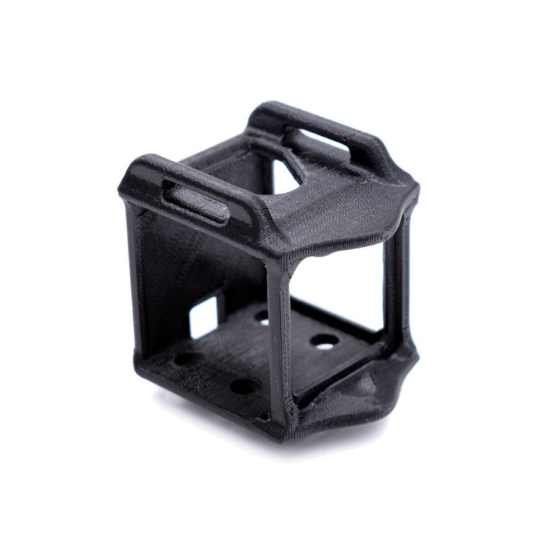 Support GoPro Session Strapable avec support Filtre ND TBS pour Marmotte - TPU by DFR