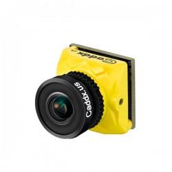 Caddx caméra FPV Ratel 1200 TVL