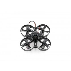 TBS - Tiny Whoop Nano (BNF)