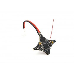 TBS Tiny Whoop Nano Flight Controller