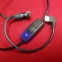 Câble d'extension Slaytech pour Lunettes Fatshark
