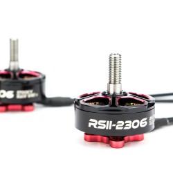 EMAX RSII 2306 Race Spec 4-6S