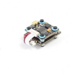Mamba F405 Mini Flight Controller + Mamba F25 ESC Power Tower