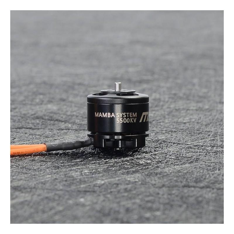 Diatone Mamba 1105-5500KV brushless Motor