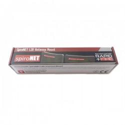 Kit LZR Long Range SpiroNet ImmersionRC