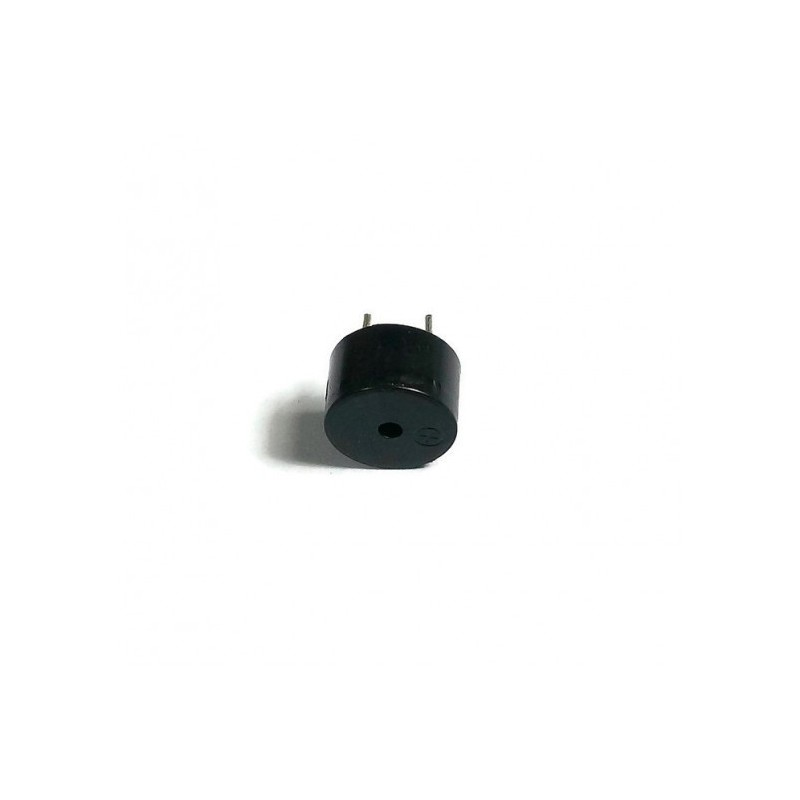 Micro Buzzer