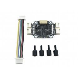 Fullspeed FSD412 - 1/3S 16x16 ESC