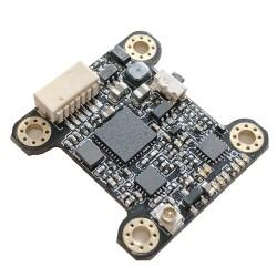 FullSpeed TX600 VTX