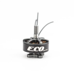 Emax ECO Series 2207 - 1700KV Brushless Motor