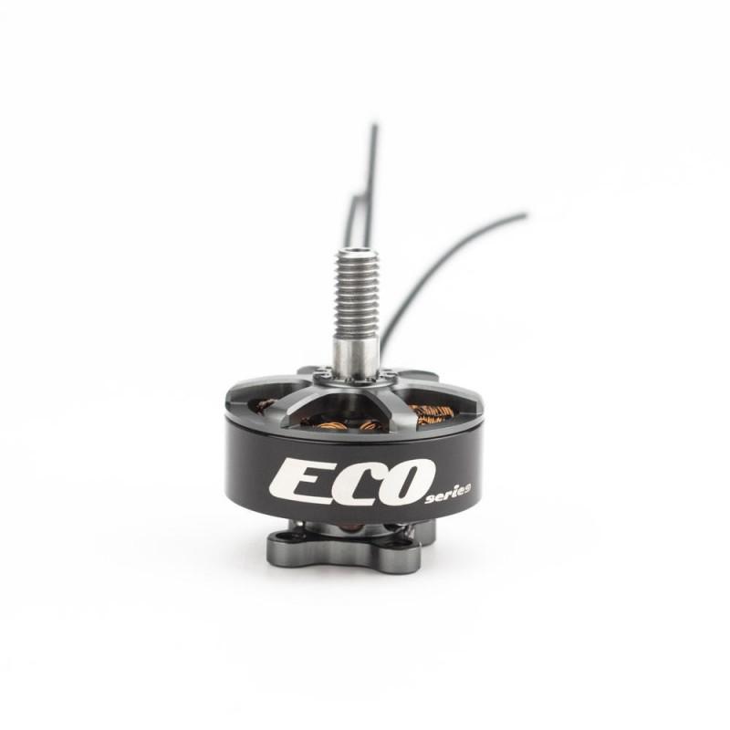 Emax ECO Series 2207 - 1900KV Brushless Motor