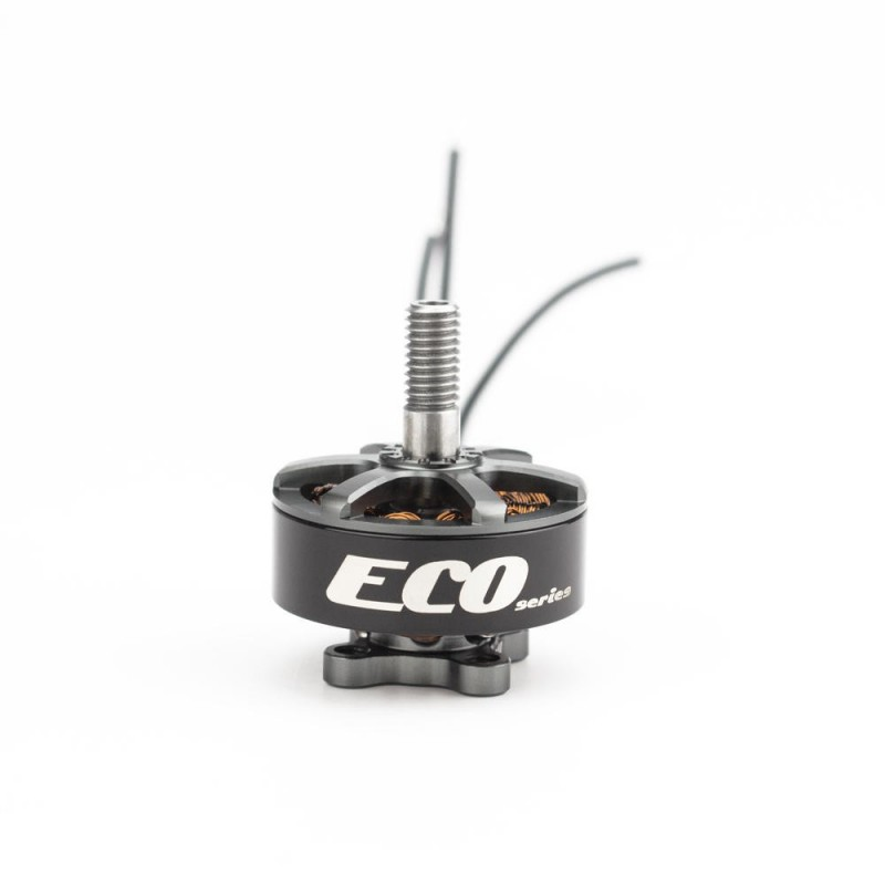 Moteur Emax ECO Series 2207 - 2400KV Brushless