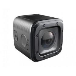 Foxeer Mix Mini HD Camera