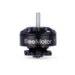 CineBee 75HD 1103-10000kv Brushless Motor