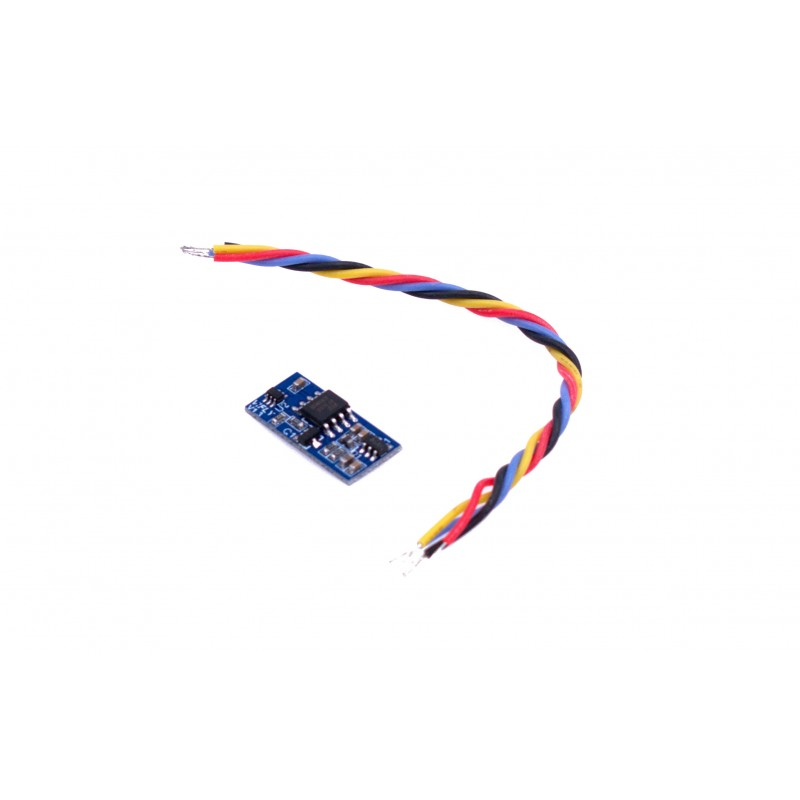 Vifly Cam Switcher