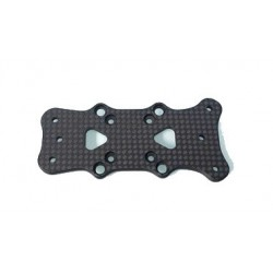 AstroX SL5 V2 - Base Plate