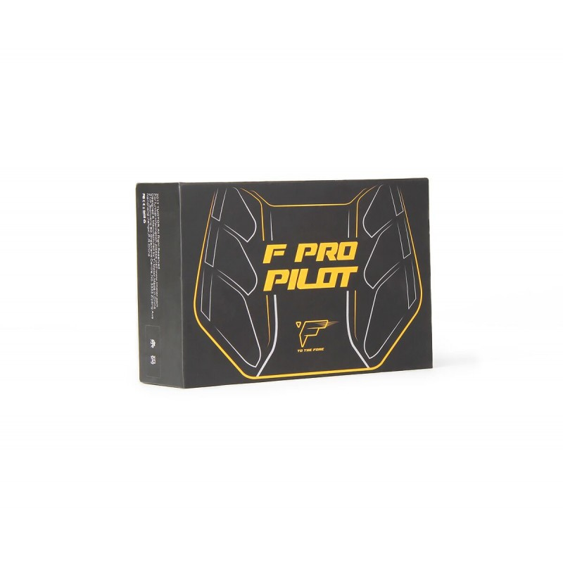 T-Motor F Pro Pilot Pack