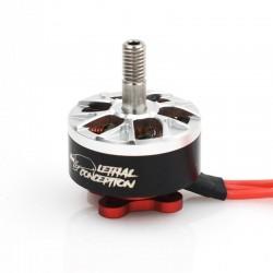 Lethal Conception - 2207.5 - 2766kv Motor