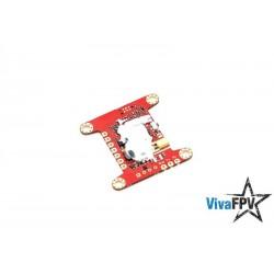 VTX VIVAFPV - SMARTAUDIO 2.1