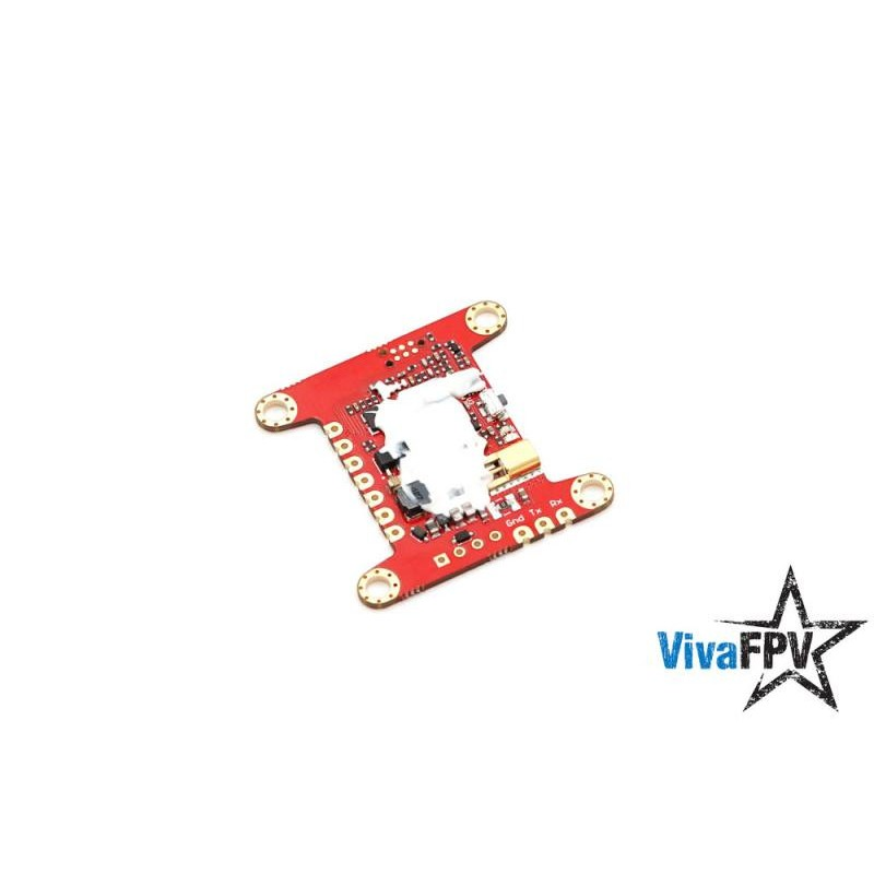 VIVAFPV VTX - SMARTAUDIO 2.1