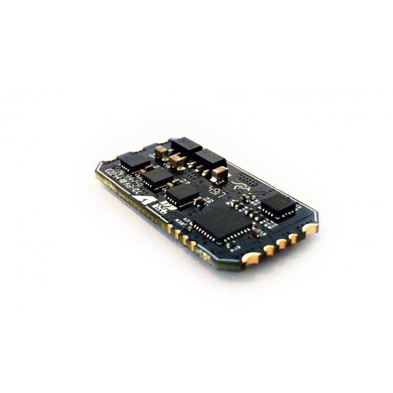 APD - ESC 40A - 6S - Fserie - Dshot2400 - Proshot3000