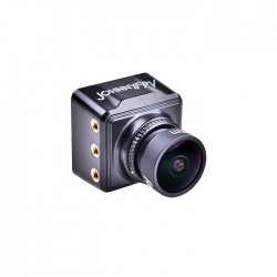 Camera FPV Runcam Swift Mini 2 JohnnyFPV Edition