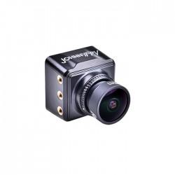 Runcam Swift Mini 2 JohnnyFPV Edition FPV Camera