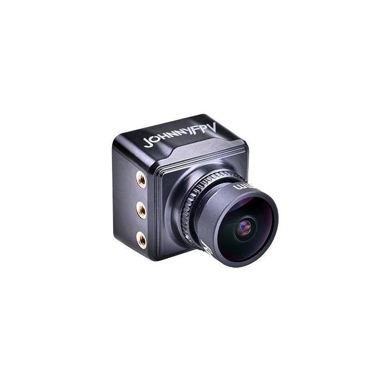 Camera FPV Runcam Swift Mini 2 JohnnyFPV Edition