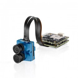 Caddx FPV-HD Tarsier Camera
