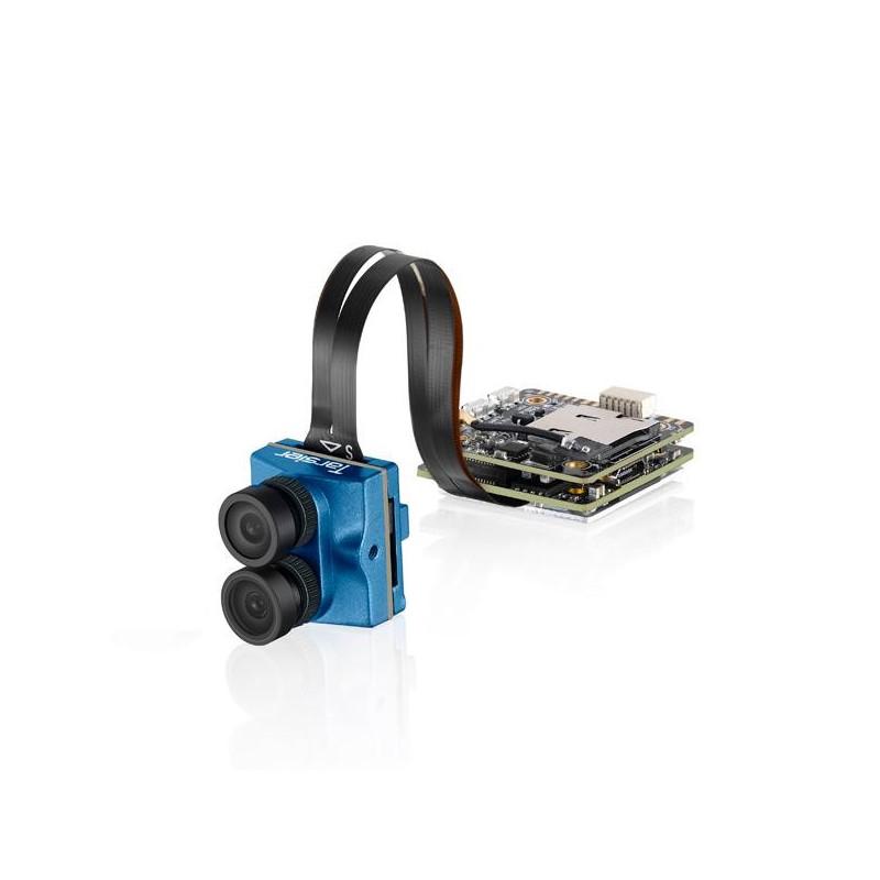 Caddx FPV-HD Tarsier Camera
